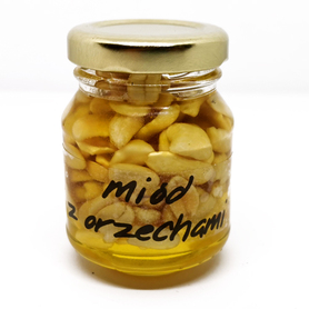 orzechy_ziemne_w_miodzie_akacjowym_pasieka_pszczoly_i_my_100g
