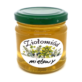 ziolomiod_mietowy_pasieka_pszczoly_i_my_250g